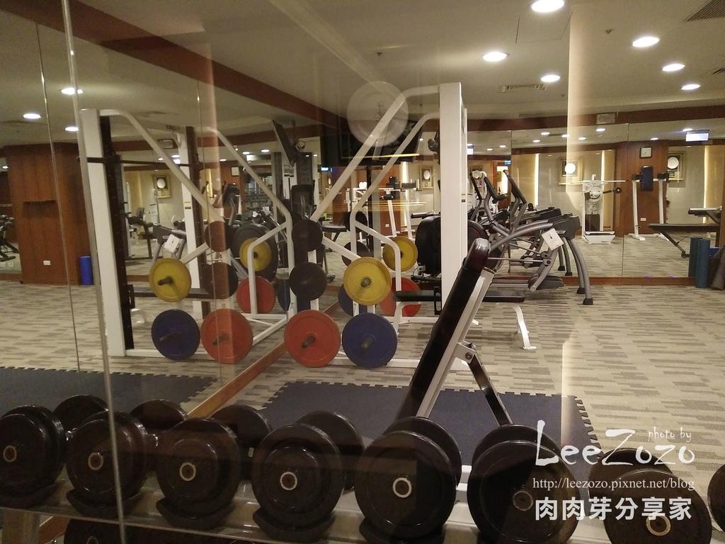 台中長榮桂冠酒店 (33).jpg