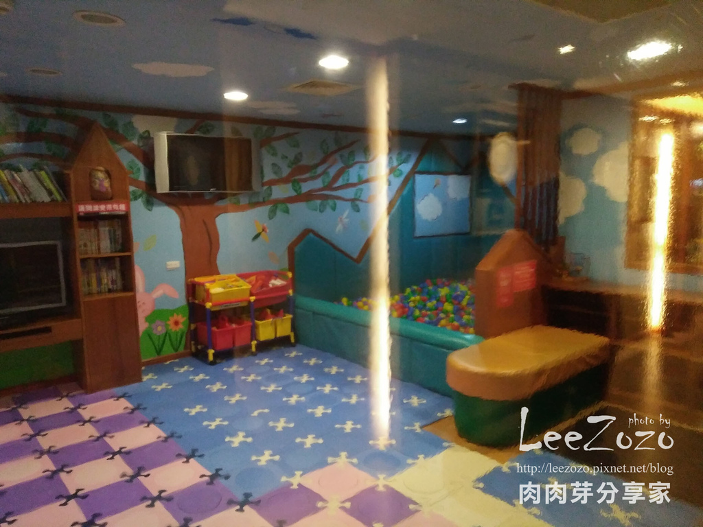 台中長榮桂冠酒店 (36).jpg