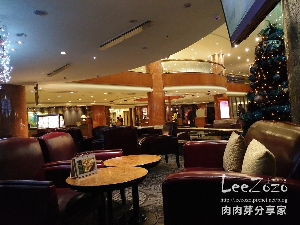 台中長榮桂冠酒店 (40).jpg