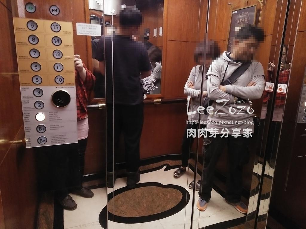 台中長榮桂冠酒店 (30).jpg