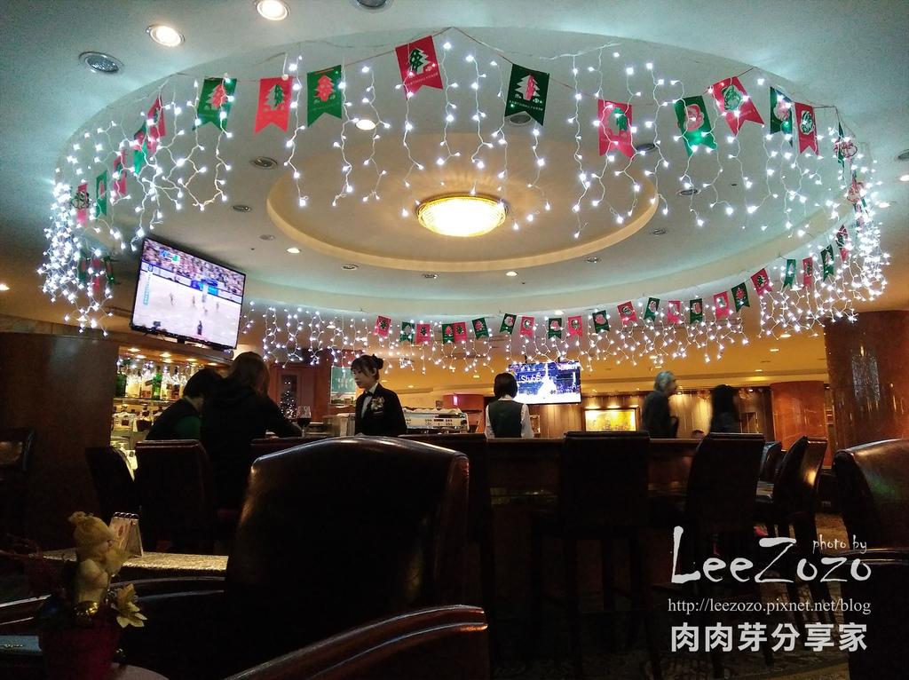 台中長榮桂冠酒店 (39).jpg