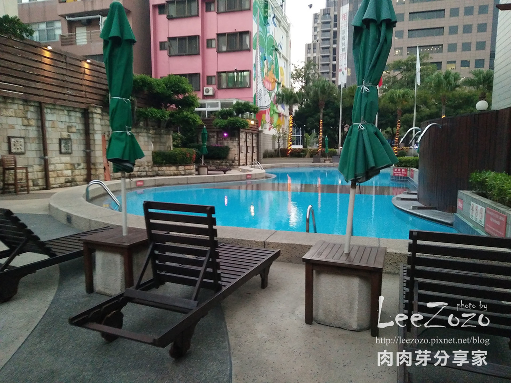 台中長榮桂冠酒店 (31).jpg