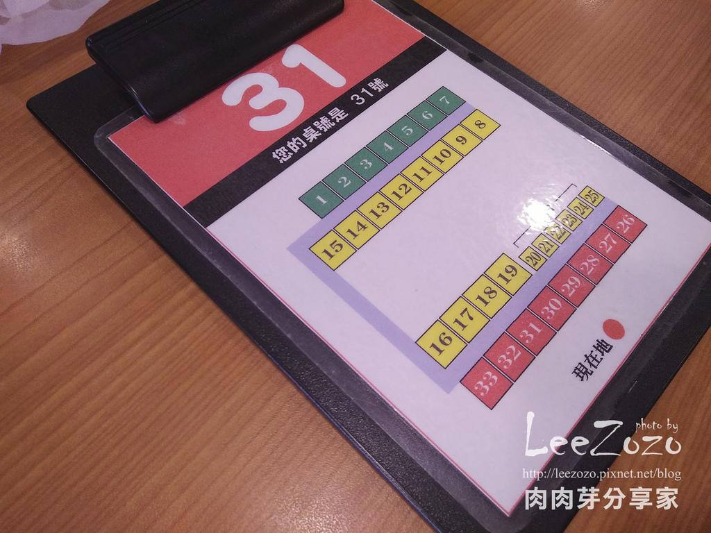 藏壽司中壢店 (15).jpg
