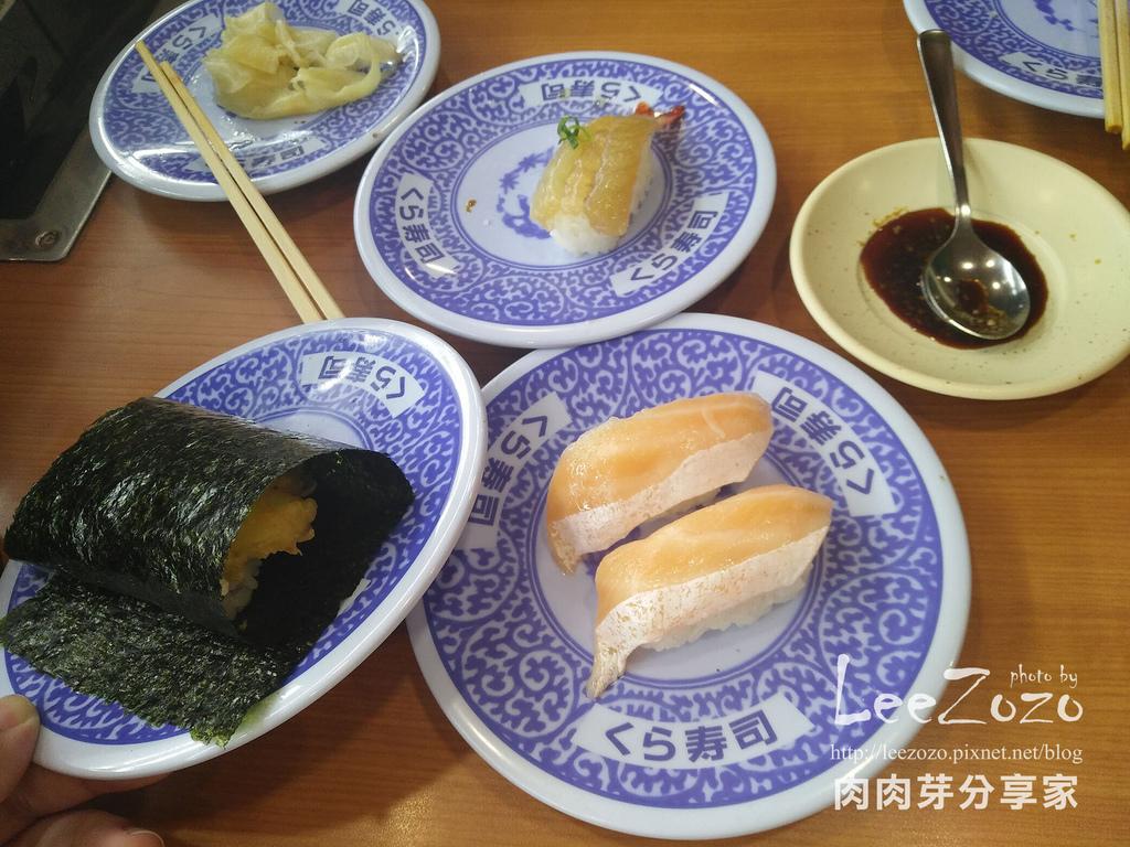 藏壽司中壢店 (20).jpg