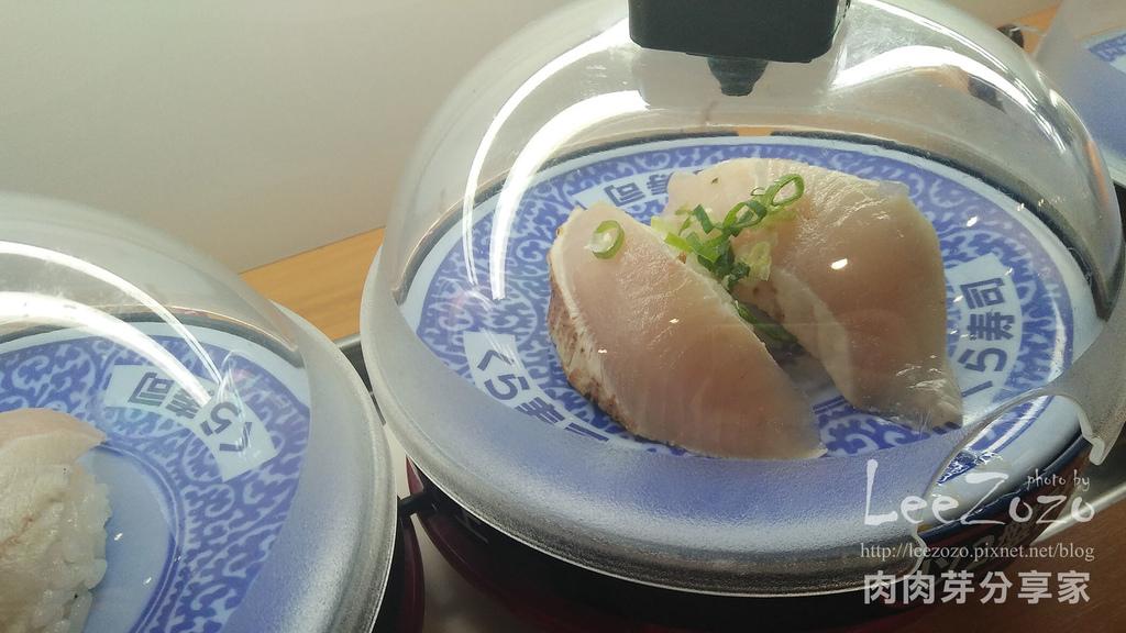 藏壽司中壢店 (24).jpg