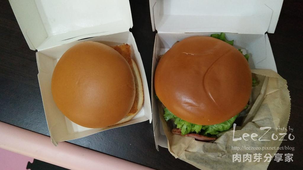 麥當勞黑牛堡%26;鮮魚堡 (3).jpg
