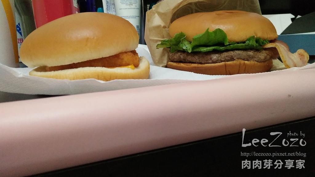 麥當勞黑牛堡%26;鮮魚堡 (7).jpg