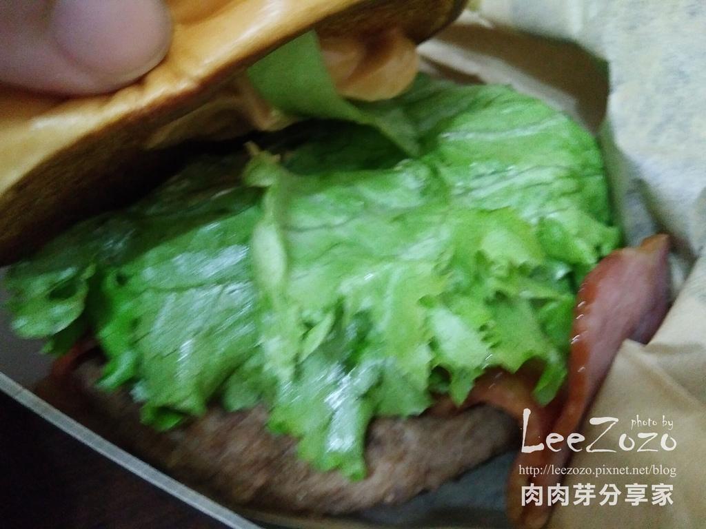 麥當勞黑牛堡%26;鮮魚堡 (5).jpg