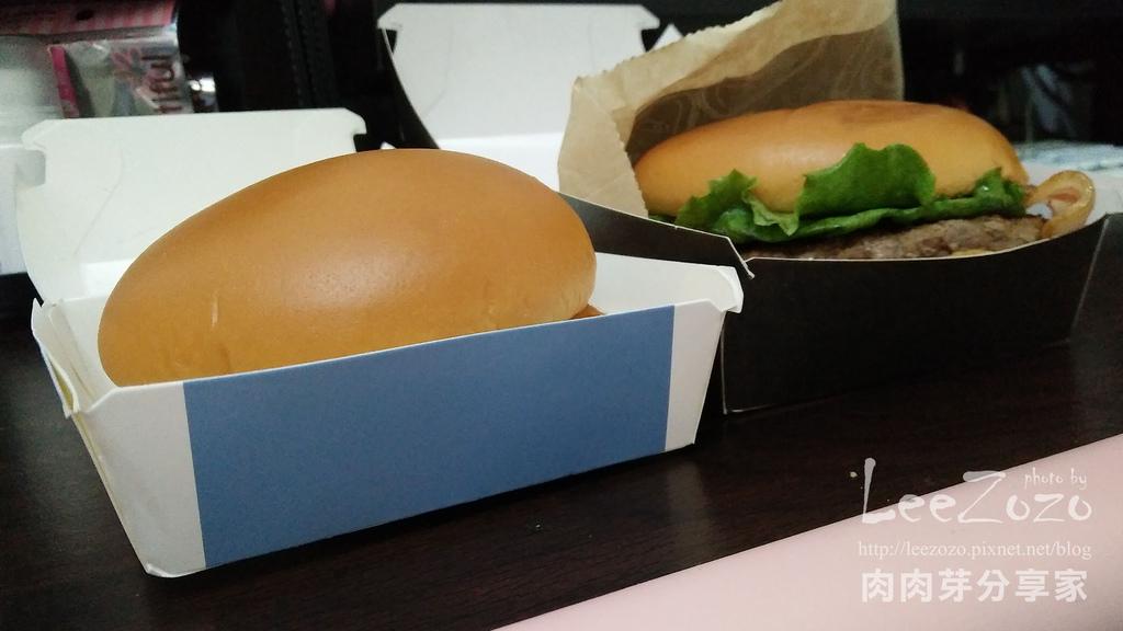 麥當勞黑牛堡%26;鮮魚堡 (6).jpg