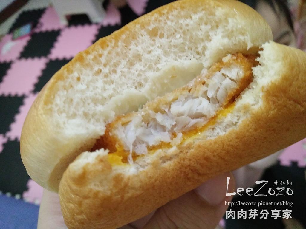 麥當勞黑牛堡%26;鮮魚堡 (1).jpg