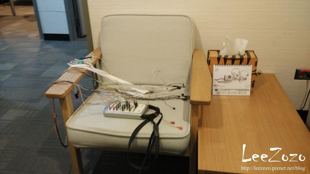雙和醫院睡眠檢測 (13).jpg