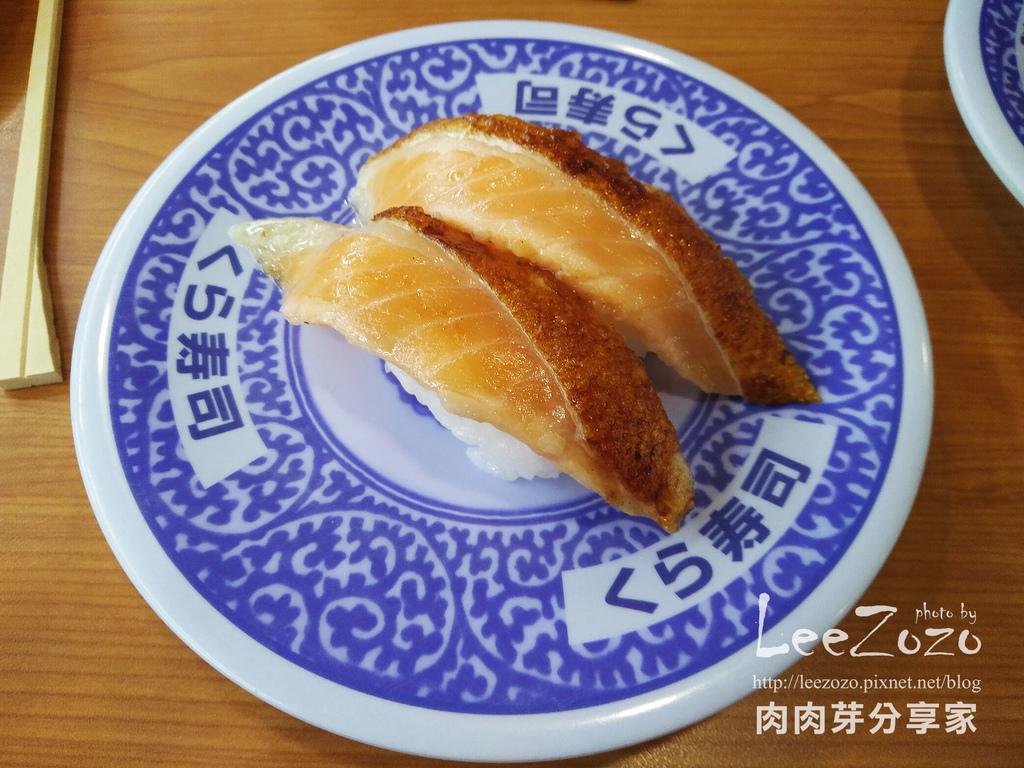 藏壽司 (12).jpg