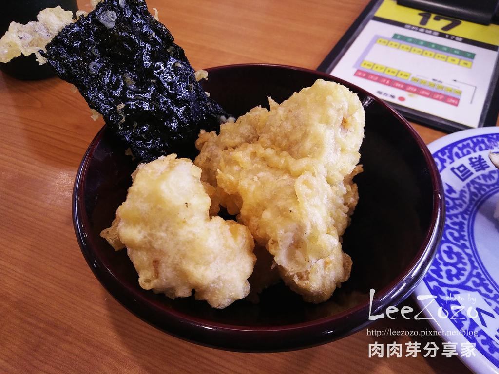 藏壽司 (9).jpg