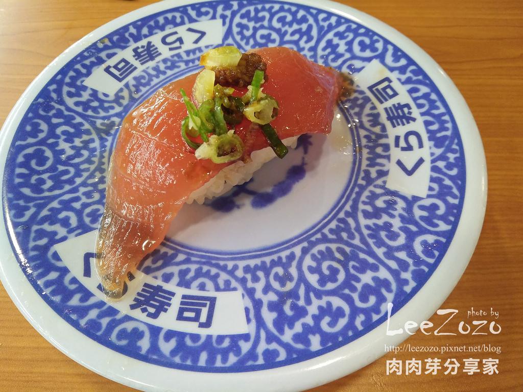 藏壽司 (14).jpg