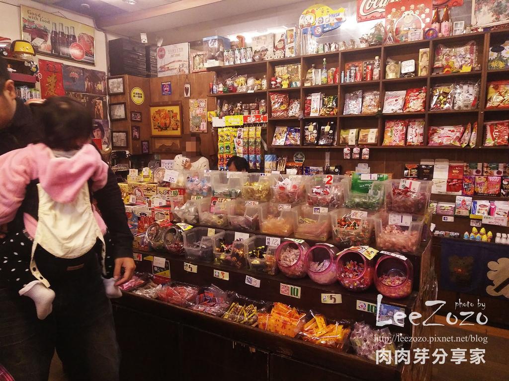 古早糖果店 (5).jpg