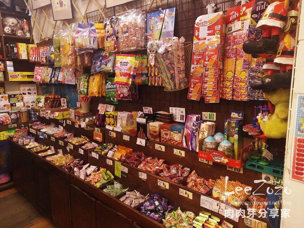 古早糖果店 (4).jpg