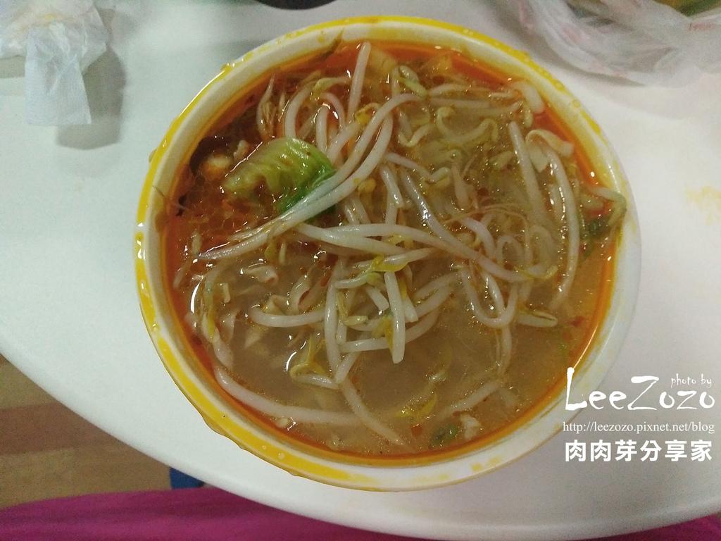越南翠玉美食 (5).jpg