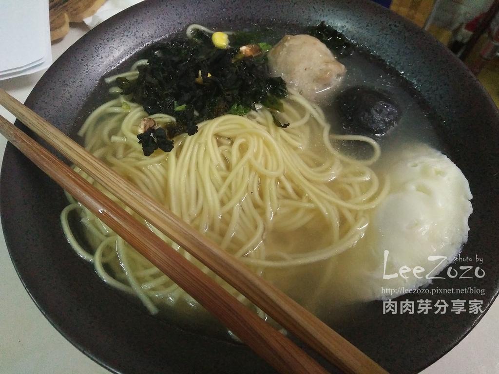 costco拉麵 (9).jpg
