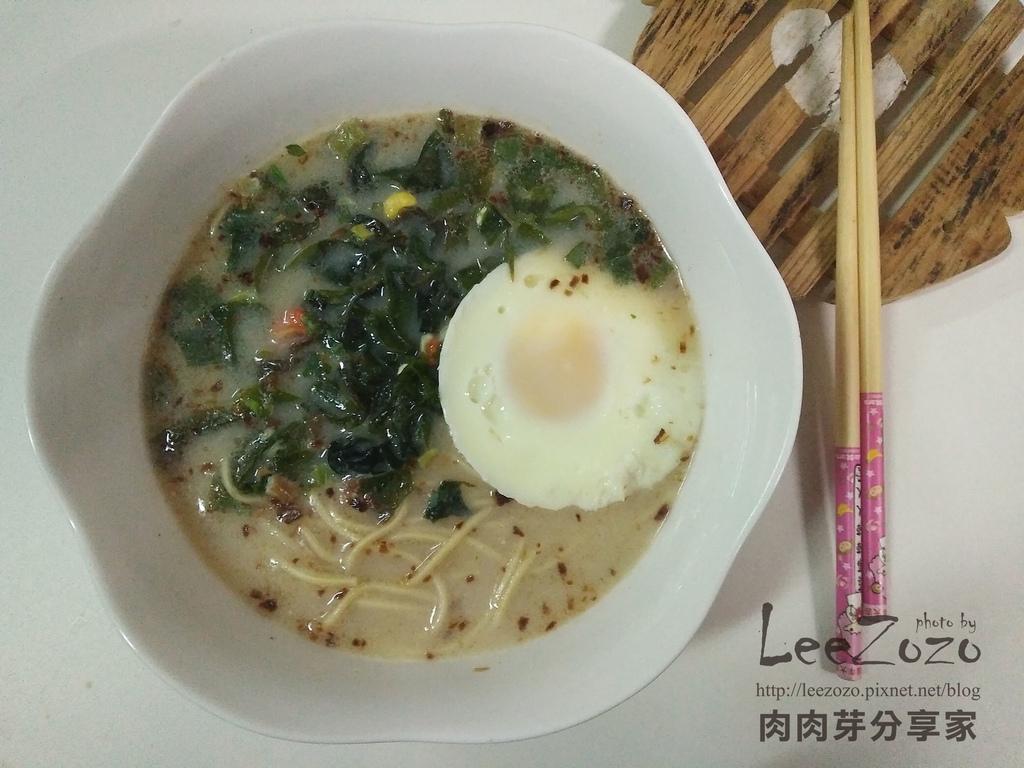 costco拉麵 (10).jpg