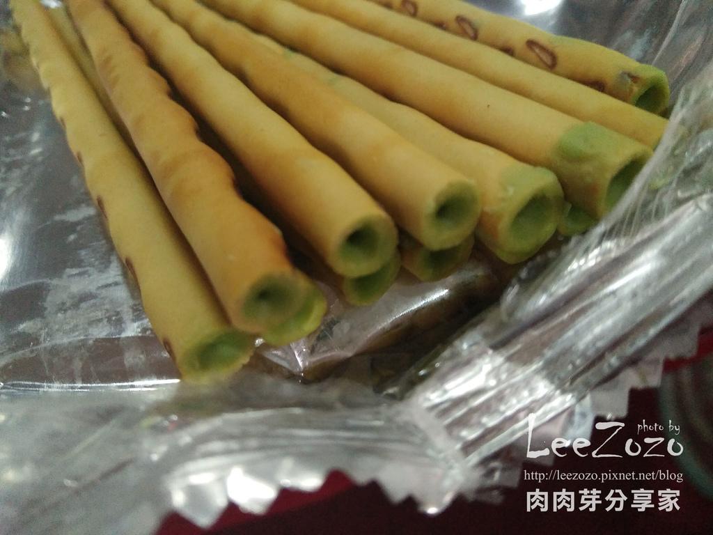 泰國伴手禮 (12).jpg