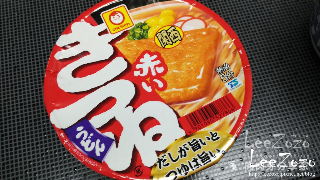 日本泡麵 (9) 拷貝.jpg