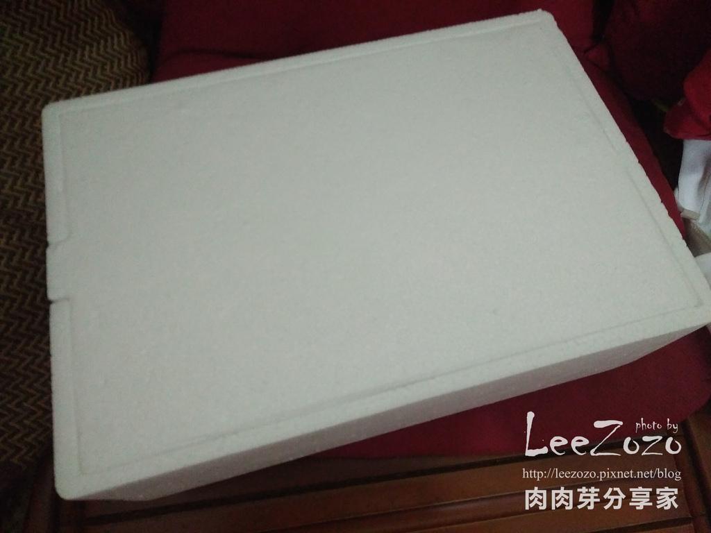 如意柿 (4).jpg