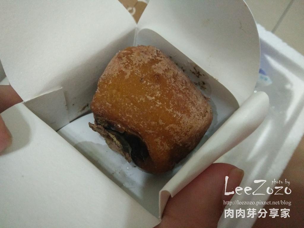 如意柿 (2).jpg