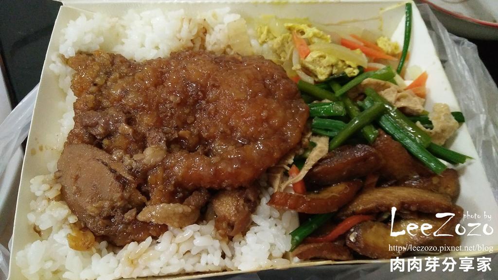 土魠魚 (2).jpg