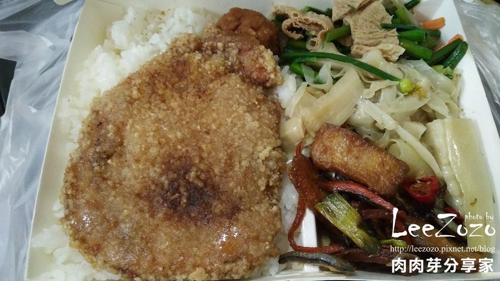 土魠魚 (3).jpg
