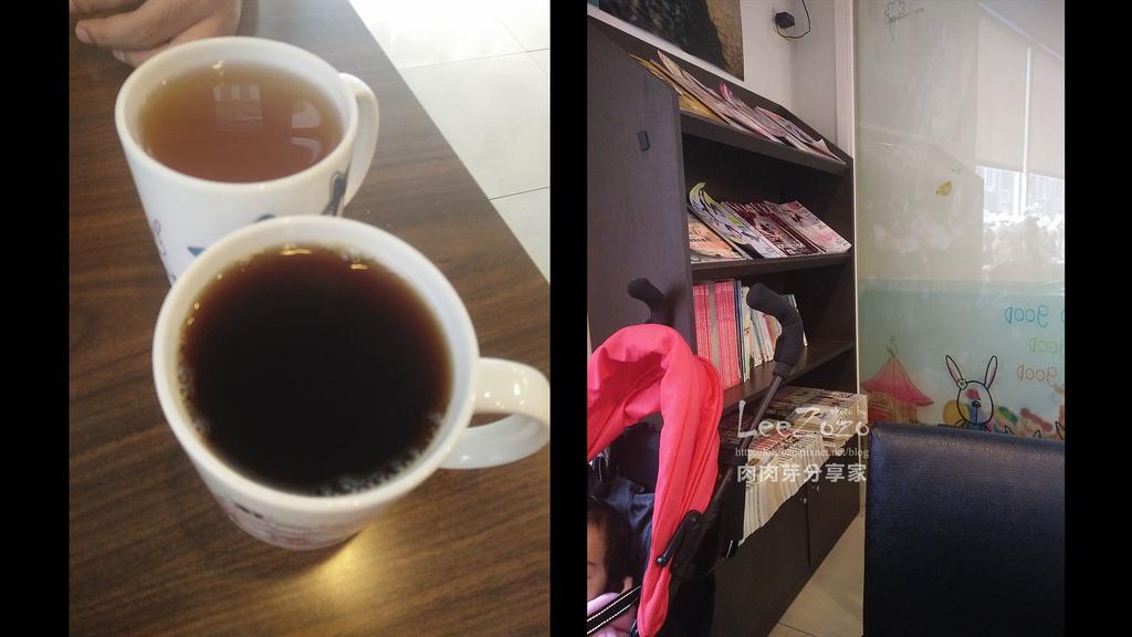 歐圖咖啡廚房(中壢榮安店) (9).jpg