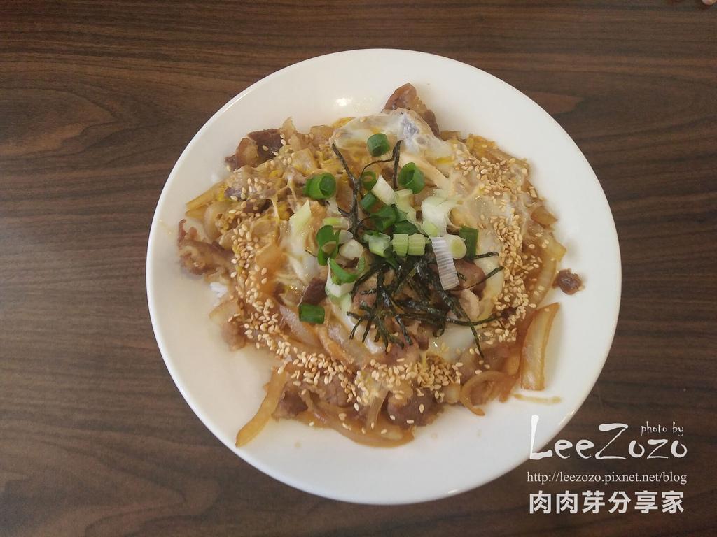 歐圖咖啡廚房(中壢榮安店) (5).jpg