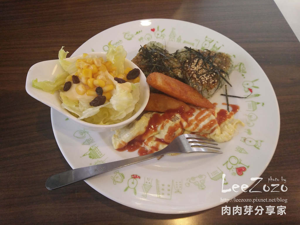 歐圖咖啡廚房(中壢榮安店) (7).jpg