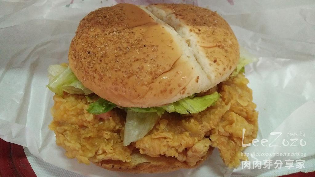 KFC (2).jpg