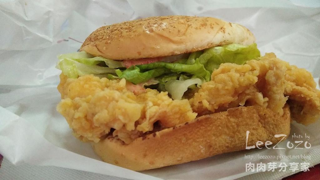 KFC (3).jpg