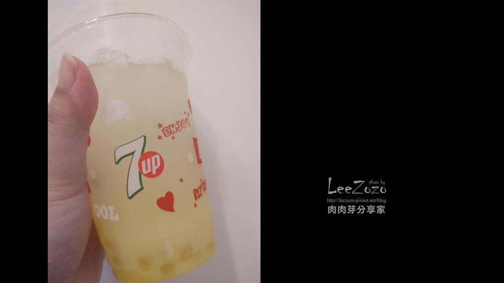 KFC (8).jpg