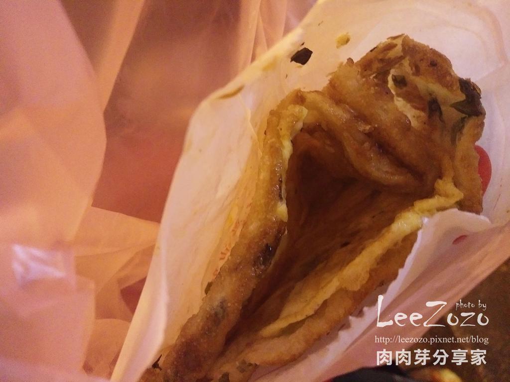 中壢遊 (49).jpg
