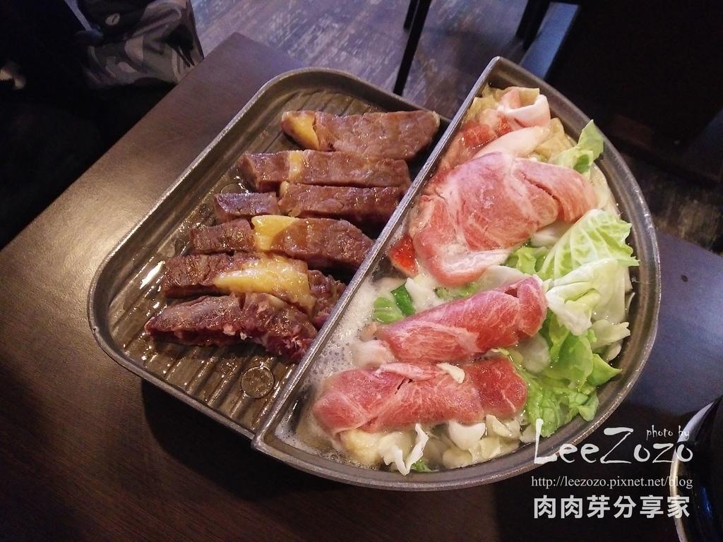 新時代平價小火鍋 (1).jpg
