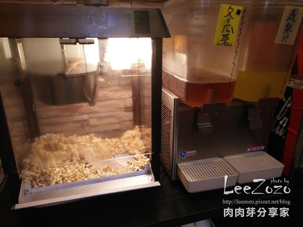 新時代平價小火鍋 (8).jpg