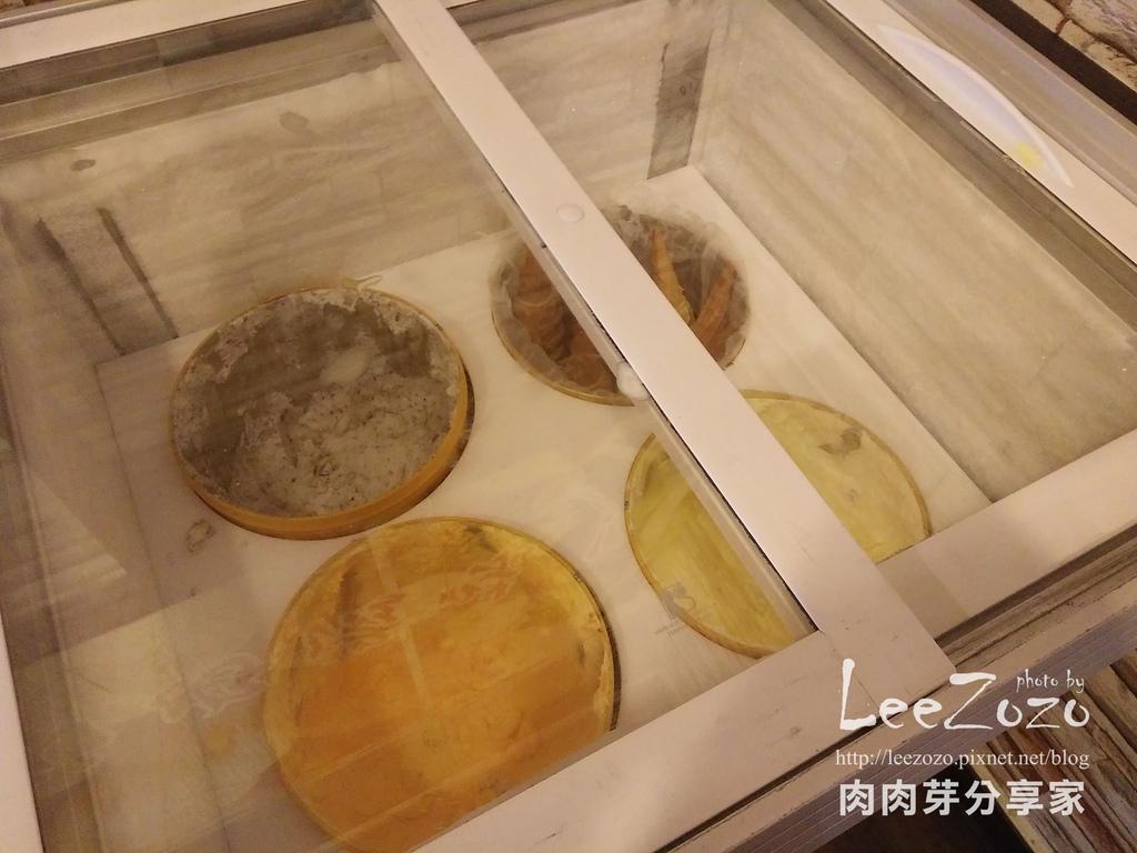 新時代平價小火鍋 (12).jpg