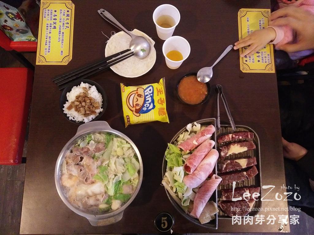 新時代平價小火鍋 (18).jpg