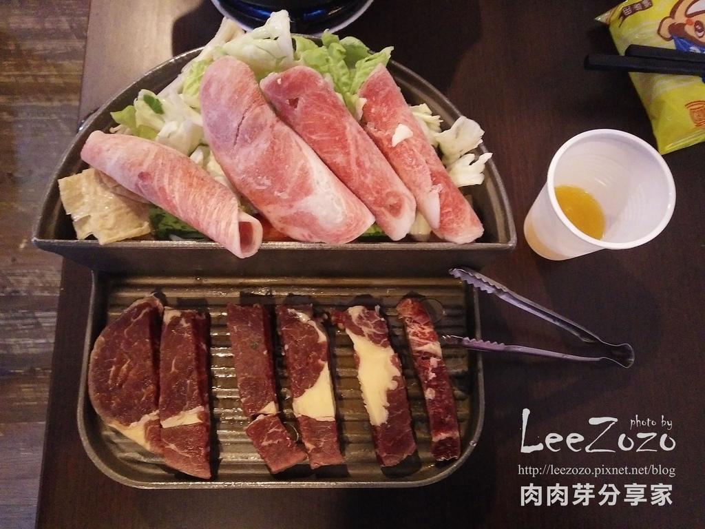 新時代平價小火鍋 (17).jpg