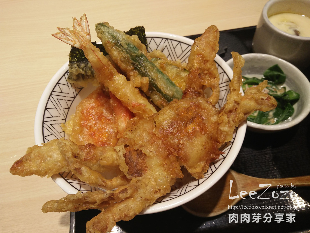 和食SATO (1).jpg