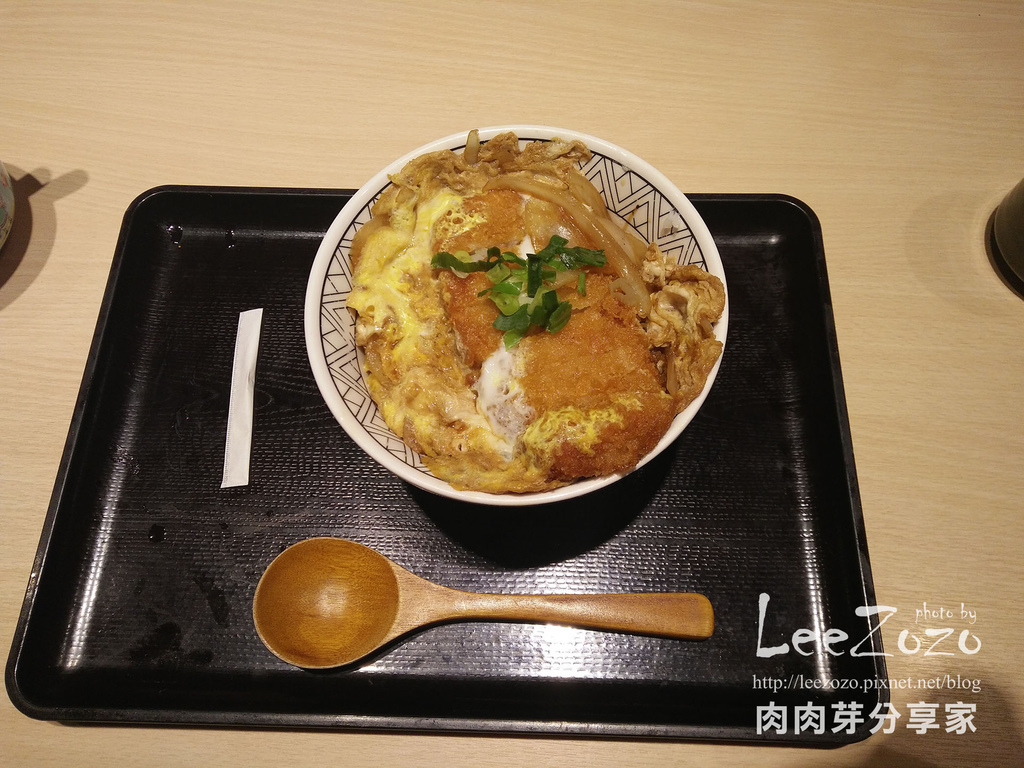 和食SATO (8).jpg