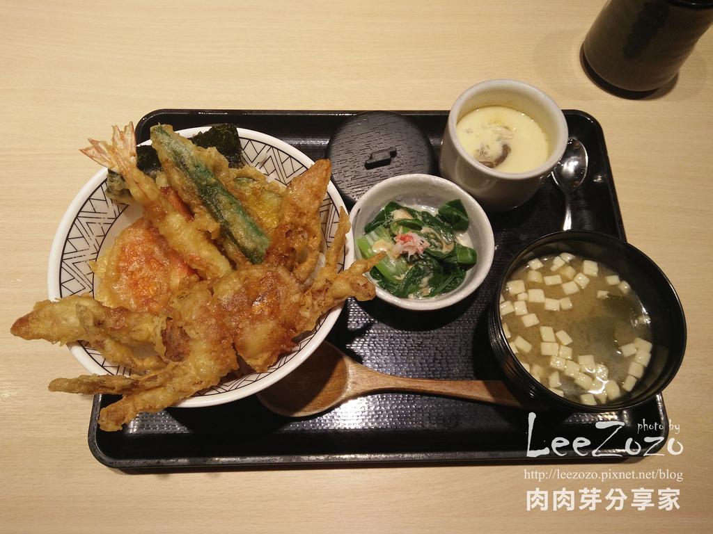 和食SATO (9).jpg