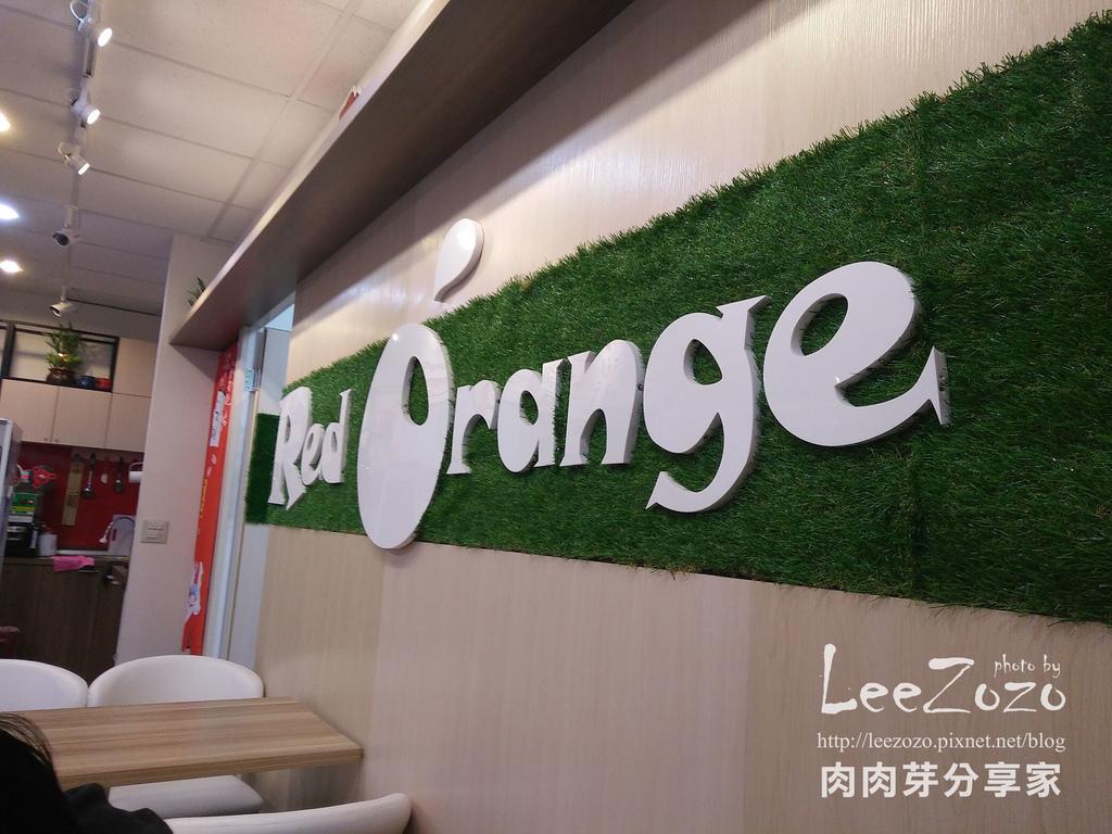 紅橘子早餐店 (6).jpg