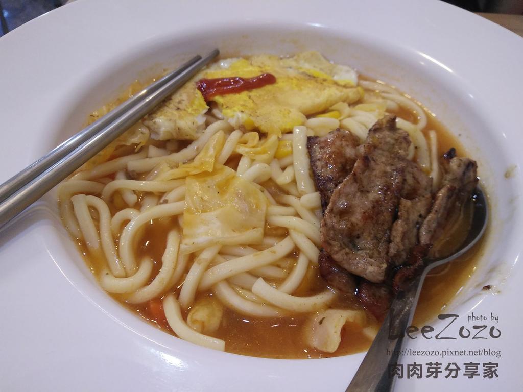 紅橘子早餐店 (14).jpg