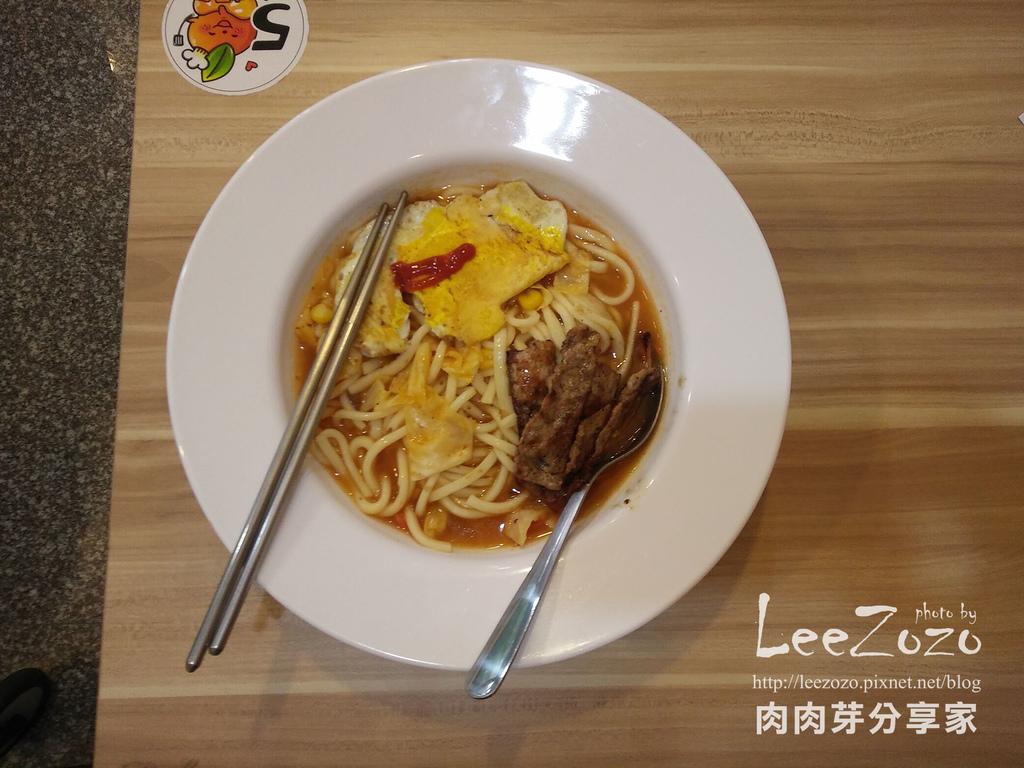 紅橘子早餐店 (13).jpg
