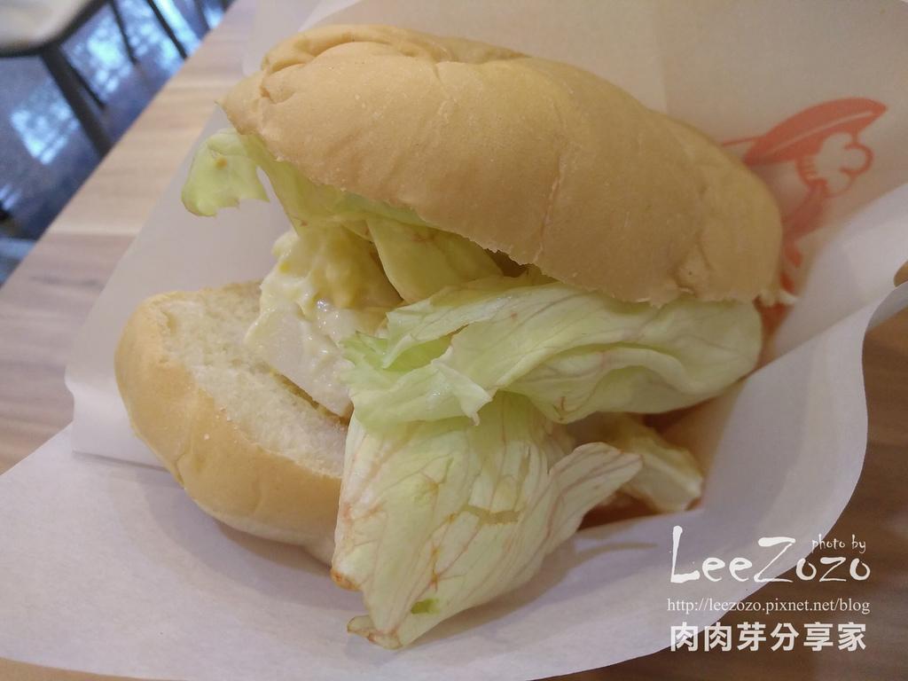 紅橘子早餐店 (17).jpg