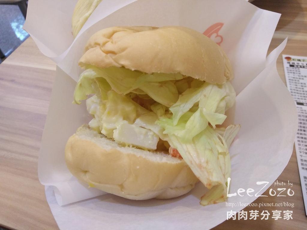 紅橘子早餐店 (16).jpg