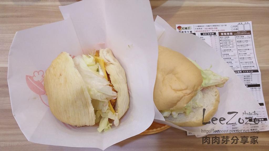 紅橘子早餐店 (15).jpg
